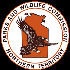 Northern Territory Parks and Wildlife Licensed Tour Operator