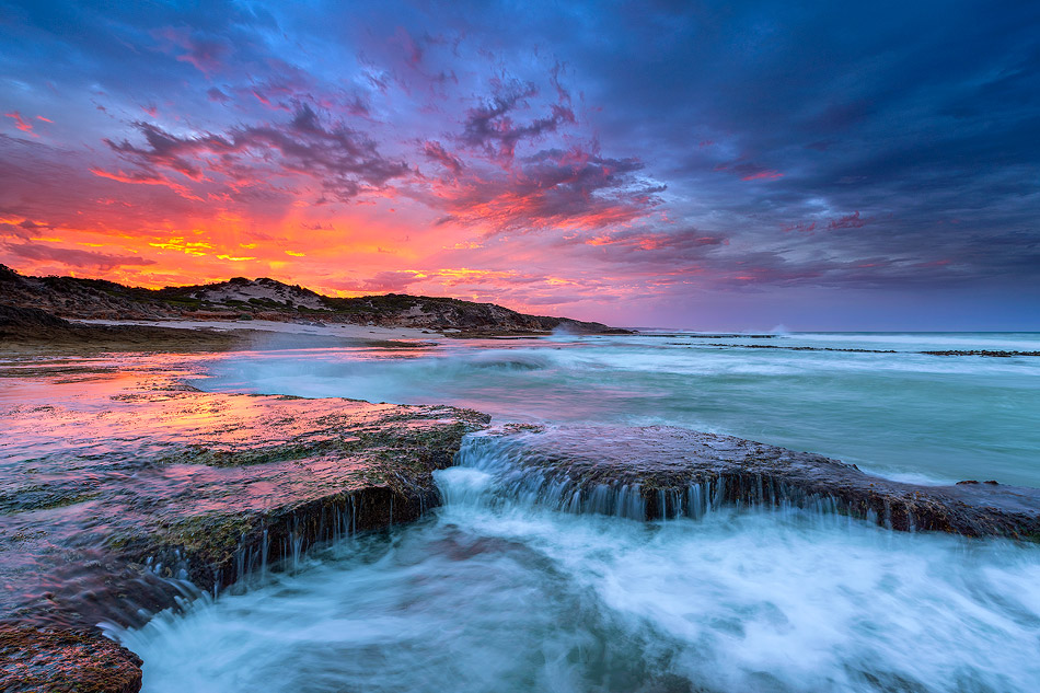 Mornington Peninsula Photography Workshop