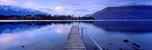 Lake Wakatipu, Queenstown Photos