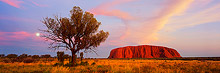 Ayers Rock Photography Workshop