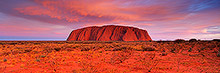 Uluru Photography Tour