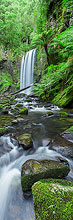 Hopetoun Falls Photos