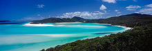 Hill Inlet, Queensland