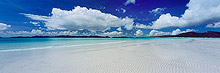 Whitehaven Beach Limited Edition Print