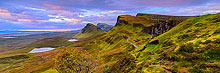 Isle of Skye Photography Tour